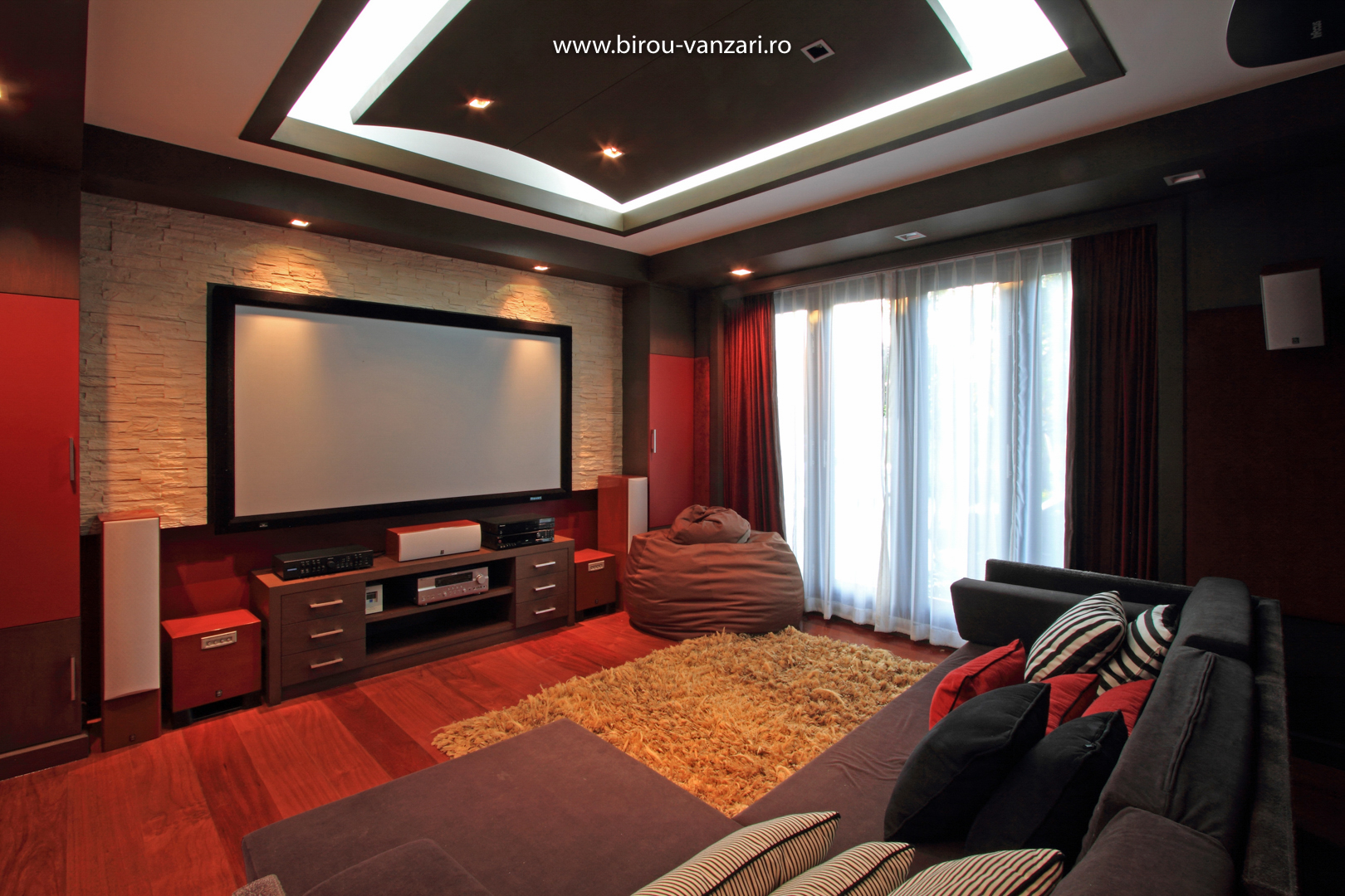 forumlar. Black Bedroom Furniture Sets. Home Design Ideas